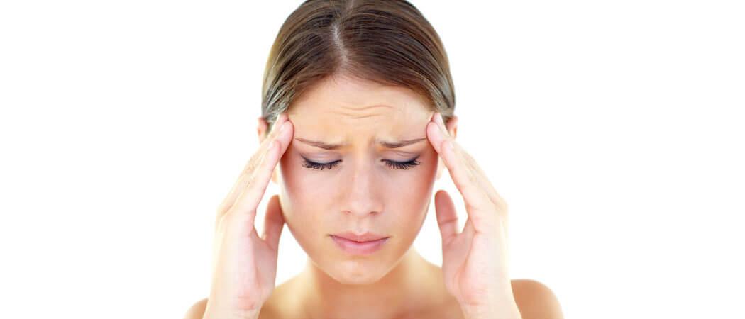 curamos el dolor orofacial neuropático